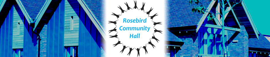 rosebird community hall 02